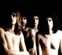 photo session 1974