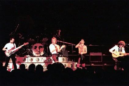 '39 - Crazy Tour