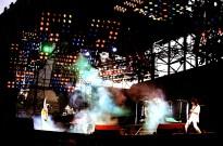 queen-knebworth-1986