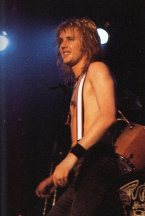 Live in Japan 22nd March 1976 (3)