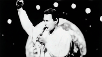 Freddie - Musical Time in 1988