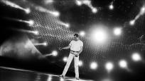 Freddie Mercury - Time 1986 (3)