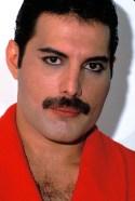 Freddie - Making of Radio Ga Ga