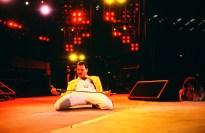 Freddie - Live At Wembley 1986