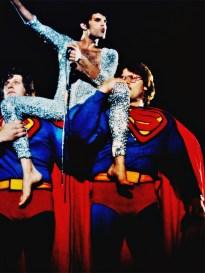 Freddie - live in 1979