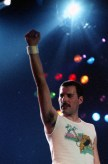 Freddie - Magic Tour