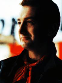 John Deacon making of Scandal