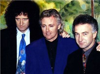 brian-roger-and-john-in-1993