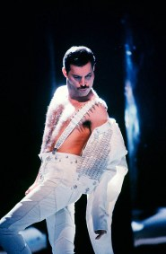 freddie-making-of-i-was-born-to-love-you