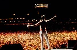freddie-mercury-rock-in-rio-1985