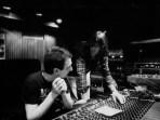 john-and-mac-in-studio-1980