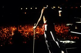 rock-in-rio-1985-freddie