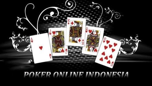 situs-poker99