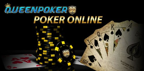 website-judi-poker