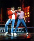 freddie-mercury-at-the-time-musical-at-dominion-theatre-with-cliff-richard-april-1988-picture-02