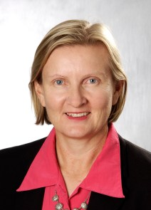 Susan Francis