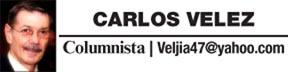 CARLOS-VELEZ