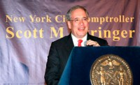 Scott-Stringer-NYC-controller
