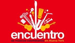 Encuentro-musica-colombianos-NY
