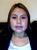 Ana Guillicatanda de LULAC Queens Council 23047