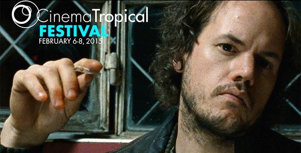 Cinema Tropical 2015