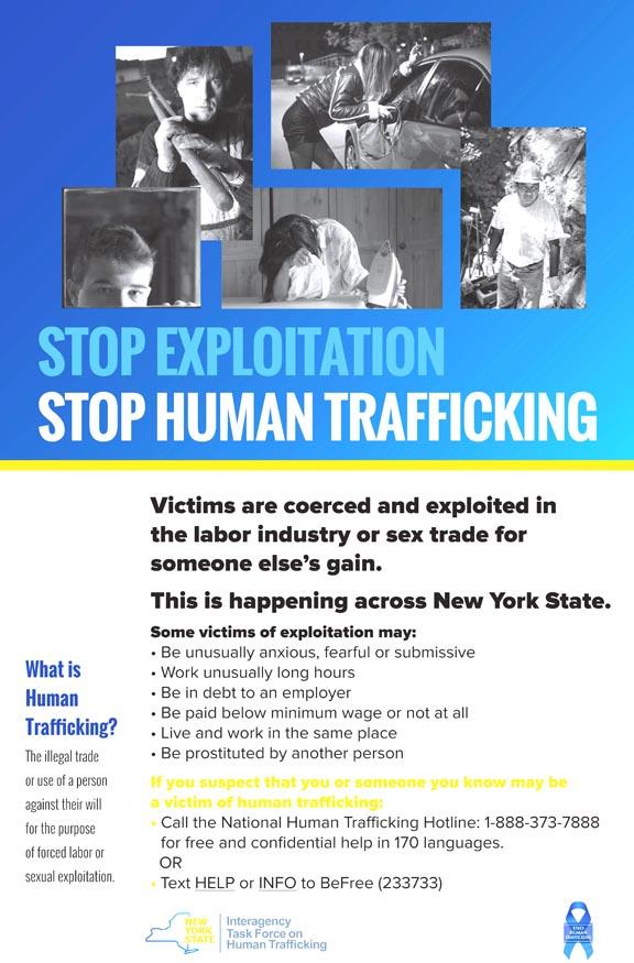 trafficking.indd