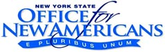 New Americans NYS