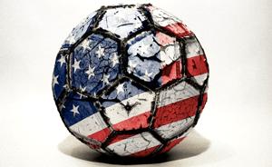 usa-soccer-ball