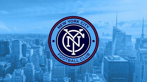 NYCFC-Desktop-Wallpaper-1920x1080