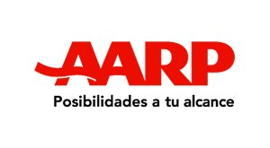 AARP posibilidades