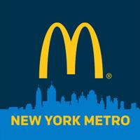 McDonald's Hacer Becas