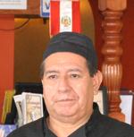 Amilkar Torres.
