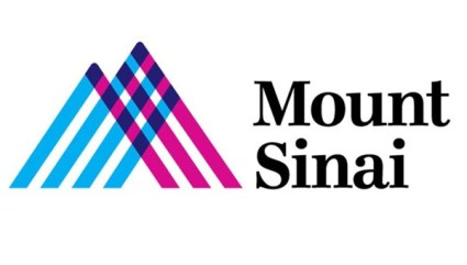 Mount Sinai Ranked No  1 on the 2017 DiversityInc Hospitals
