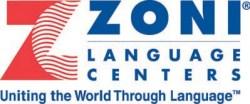 ZONI-Logo-R-PDF