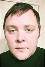Devin Patrick Kelley, 26, de New Braunfels, Texas. indetificado como el gatillero.