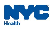 NYC Health Department