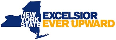 NY State excelsior