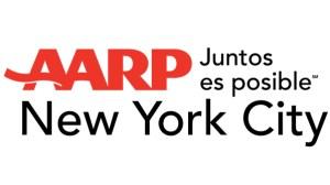 AARP_JUNTOS ES POSIBLE NEW YORK CITY
