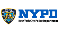 NYPD Policia