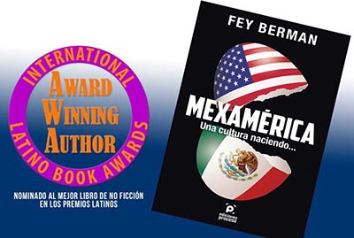 Fey Berman libro