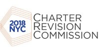 Charter Commission logo