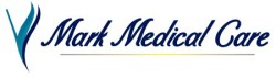 Mark Medical Care logo