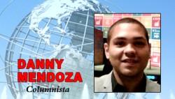DANNY MENDOZA WEB NUEVO
