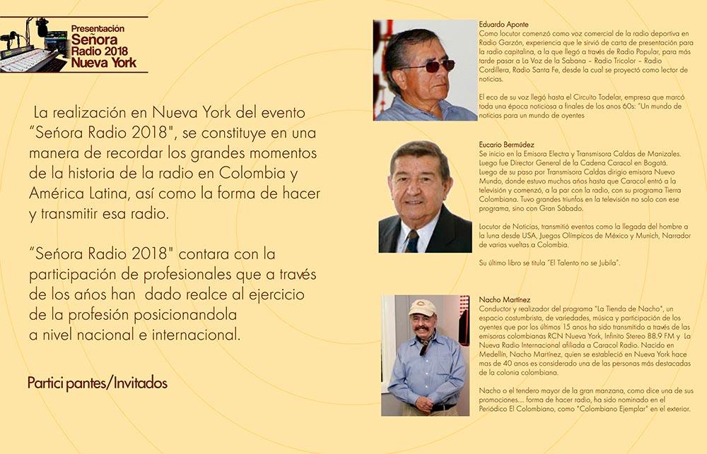 Tarjeta Señora Radio.cdr