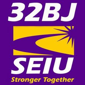 SEIU_32BJ_logo