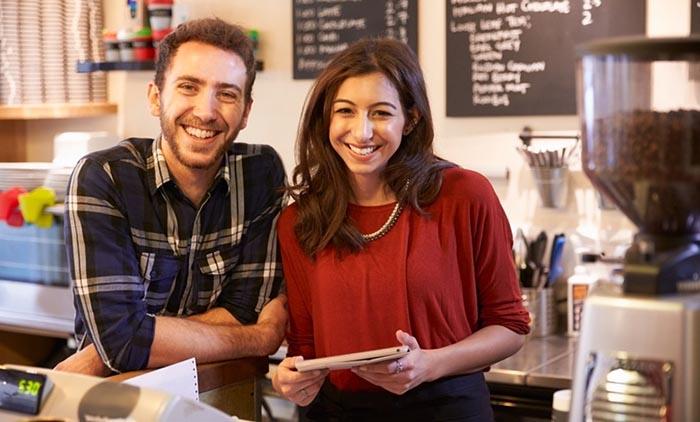Cursos gratis en español para empresarios de Queens