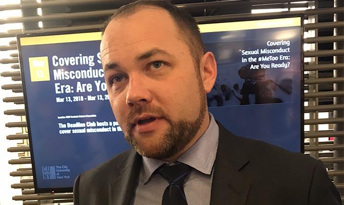 Concejo de NY asigna $12 millones contra desalojos