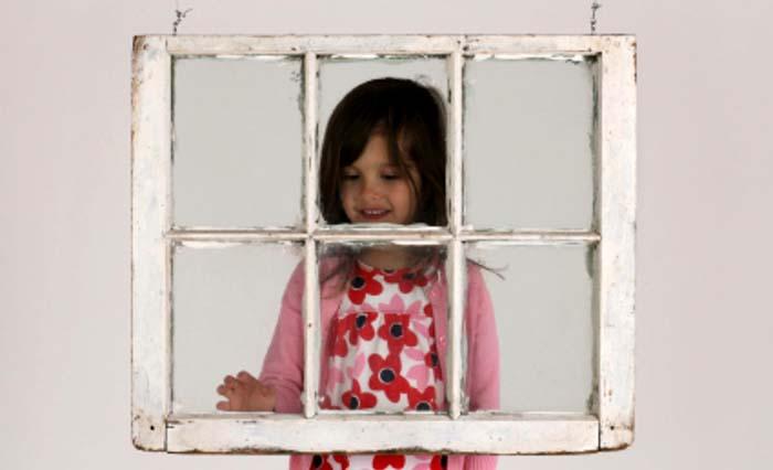 Plomo en menos niños en ciudad de Nueva York