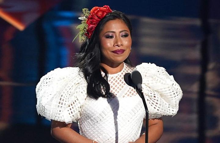 Latin Grammy digital y mundial: lista de ganadores