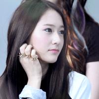 #Top10 - Idols mais belas